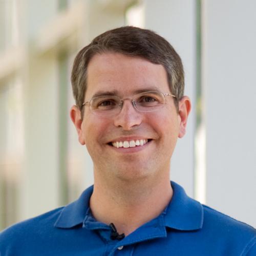 Matt Cutts Google