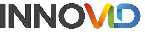 Inovid Logo