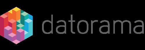 Datorama Logo-500X174