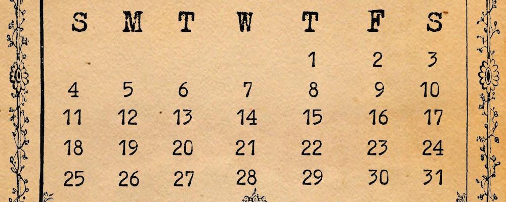 Applicant Tracking System Calendar Integration-Comeet