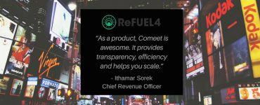 AdTech Recruiting Case Study-ReFUEL4
