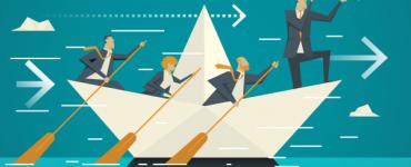 recruiting process, recruiting tools