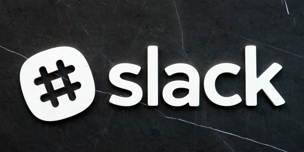 slack recruiting, slack productivity, recruiting on slack