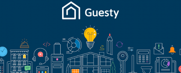 From 3 to 300 How Comeet Powered Guesty's Growth