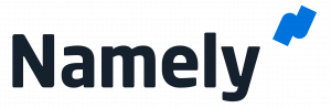 Namely HRM / HRIS a Comeet ATS integration partner