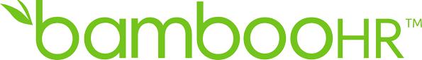 BambooHR is a Comeet ATS HRIS / HRM integration partner