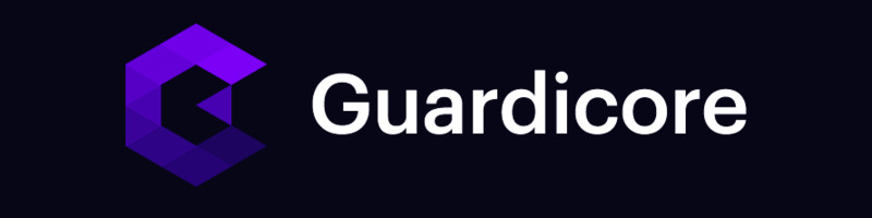 Guardicore improves recruiting and hiring with Comeet