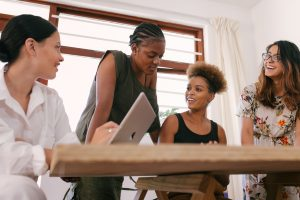Strategies to Build or Scale a Sales Team