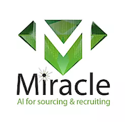 Hr Miracle
