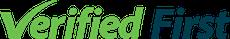 Click Boarding Logo